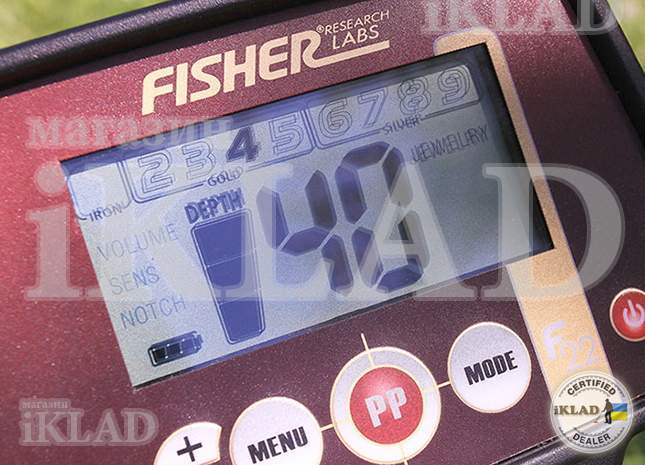 fisher-f22-13
