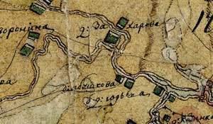 Как привязать карту в Ozi Explorer (видео)