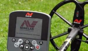 Minelab CTX 3030. Обзор металлоискателя