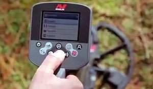 Видео обзоры Minelab CTX 3030. Секреты поиска с детектором