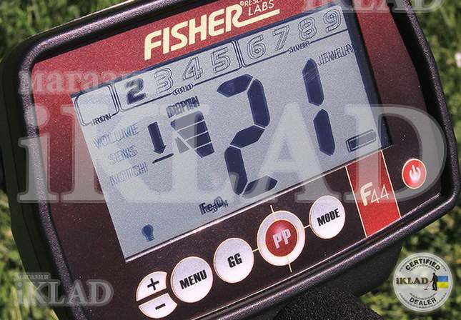 fisher-f44-09