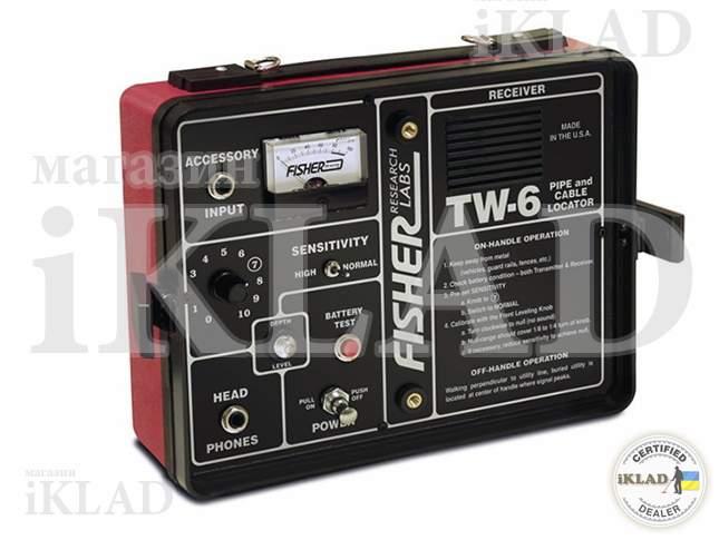 fisher-tw-6-3