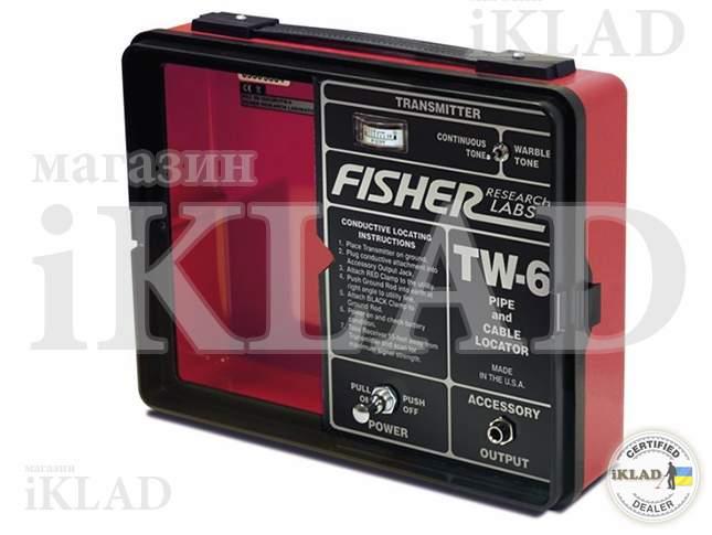 fisher-tw-6-4