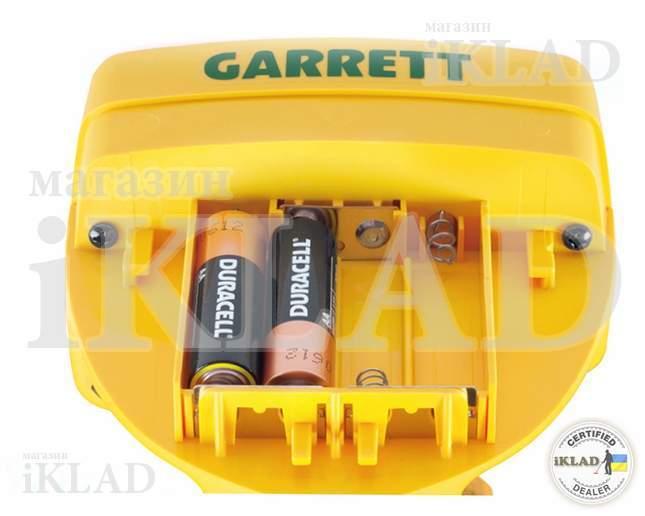 garrett-ace-150-06