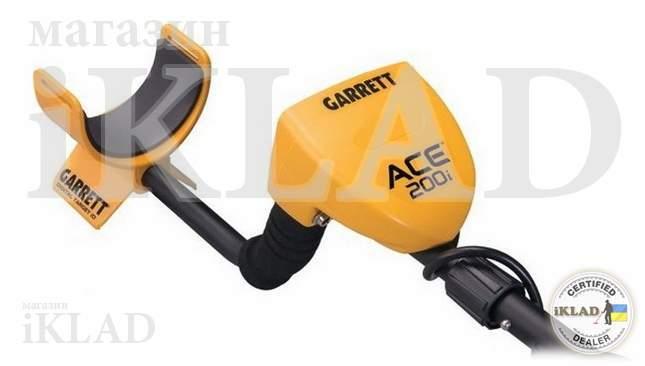 garrett-ace-200i-02