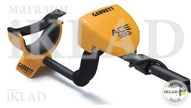 garrett-ace-300i-04