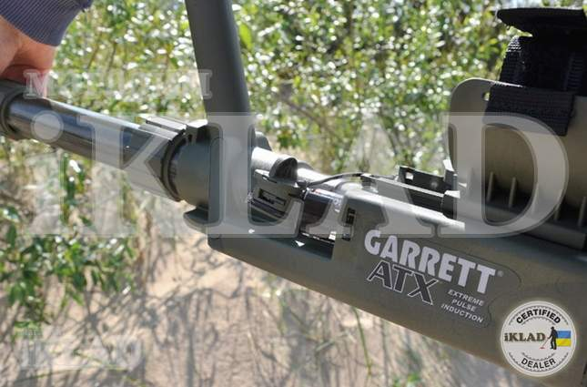 garrett-atx-02