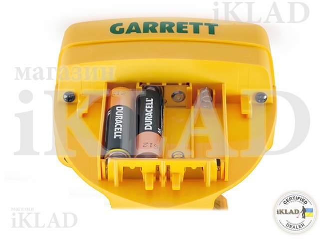garrett-euro-ace-05