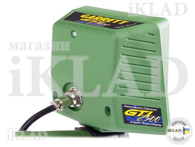 garrett-gti-2500-05