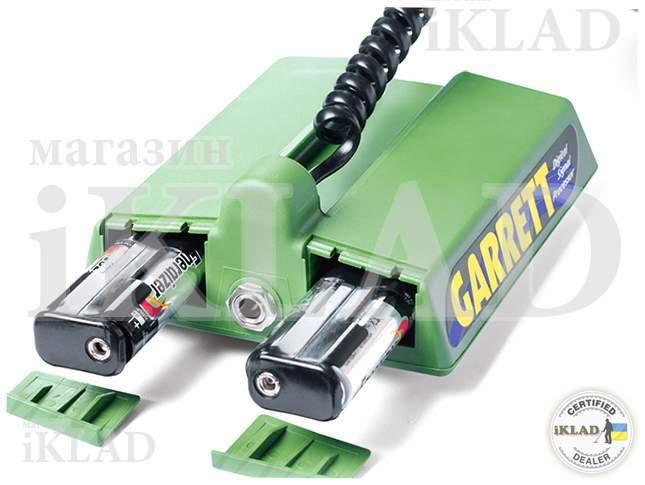 garrett-gti-2500-08