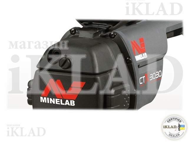 minelab-ctx-3030-luchshaya-cena-04