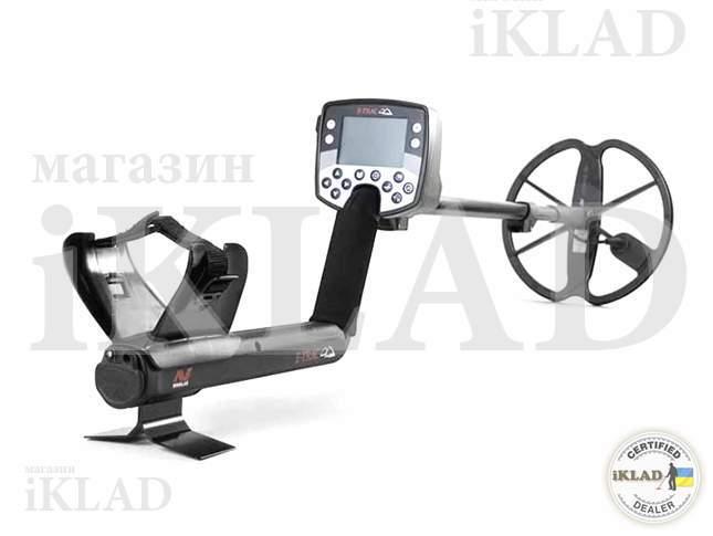 minelab-e-trac-01