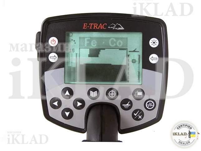 minelab-e-trac-05