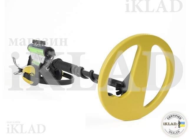 minelab-excalibur-2-02