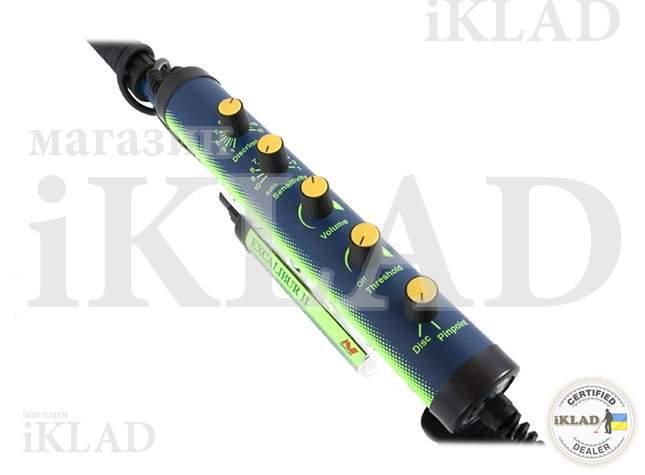 minelab-excalibur-2-03