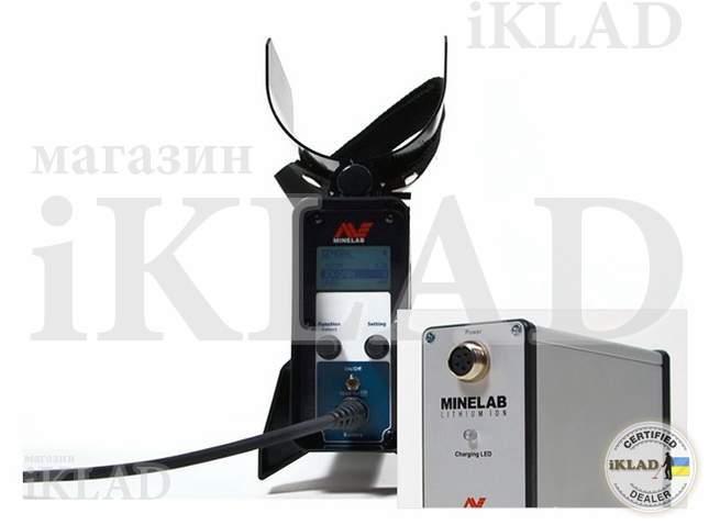 minelab-gpx-5000-04