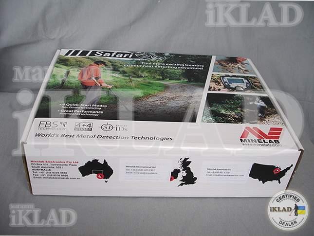 minelab-safari-01