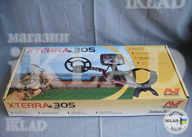minelab-x-terra-305-01