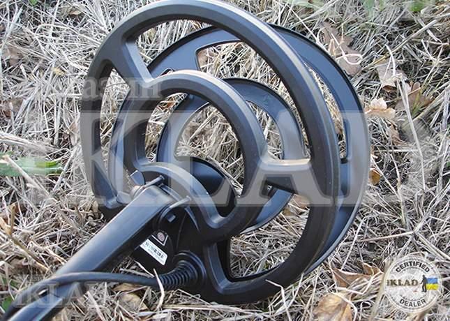 minelab-x-terra-305-09