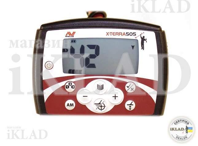 minelab-x-terra-505-03